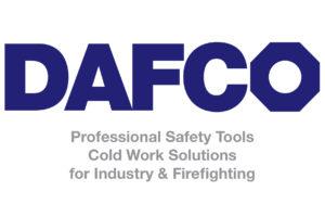 Logo Dafco 2