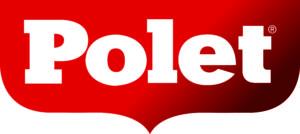 POLET_LargeLogo_CMYK