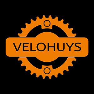 Logo Velohuys